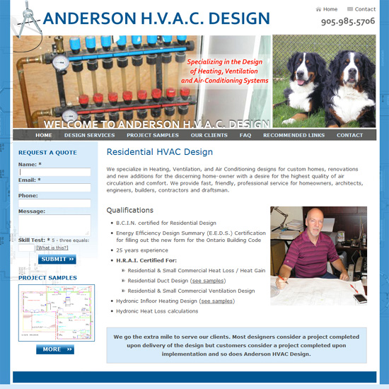 andersonhvacdesign.ca