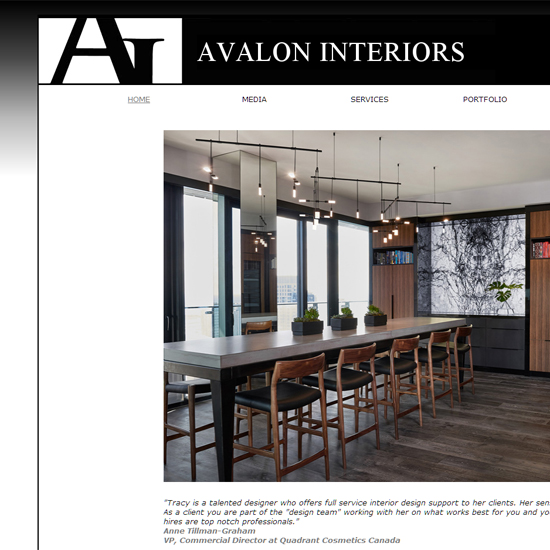 avaloninteriors.com